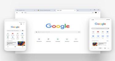 """""""Chrome"""" brauzerində trafik və batareyanı tükəndirən reklam söndürüləcək"""