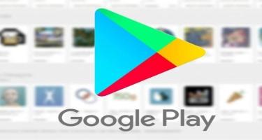 Google Play-də keyfiyyətli tətbiqləri tapmaq prosesi daha da sadələşdiriləcək