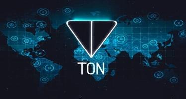 Pavel Durov, Telegram-ın TON blockchain layihəsinin ləğv olunduğunu elan etdi