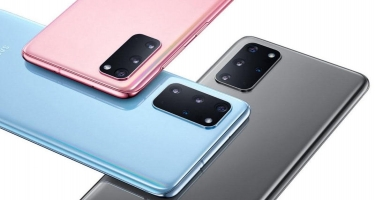 Samsung Galaxy Note 20 barəsində yeni məlumatlar verilib