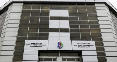 AFFA çempionatları başa çatdırdı