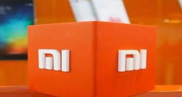 Xiaomi ilk üç ayda neçə ədəd smartfon istehsal edib?