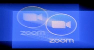 Təhlükəsizlik problemi yaşanan Zoom video xidmətinə alternativ tətbiqlər -  SİYAHI