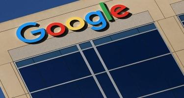 Google şirkəti yeni nəsil kabel anlayışını təqdim etdi