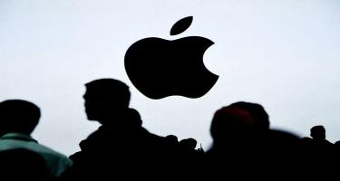 Apple Çindəki istehsalı niyə azaltdı?