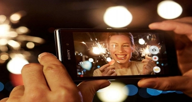 Alimlər selfie foto vasitəsilə xəstəliklərin təyin edilməsi alqoritmini yaratdılar