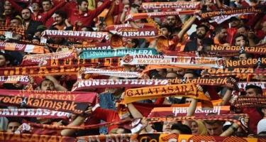 Dünyanın ən sadiq futbol azarkeşlərinə malik klublarının SİYAHISI bəlli olub