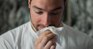 Nəyə görə bir qrup insanda allergiya olur, digərlərində yox? - Alimlər açıqladı