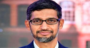 Sundar Pichai yenidən Apple ilə əməkdaşlıq etmək istəyir