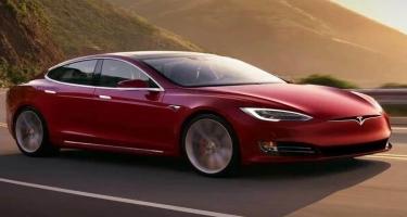 20 ildən sonra elektromobillər bazarı hansı səviyyədə olacaq?
