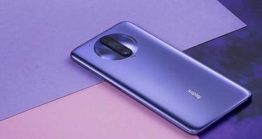 Redmi K30 5G-nin sadələşdirilmiş versiyası Redmi K30i təqdim olundu