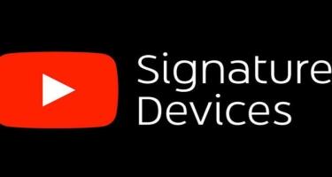 YouTube-un siyahısına 5 telefon əlavə edildi