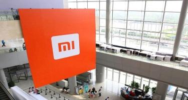Xiaomi şirkəti bu smartfonların istehsalını tamamilə dayandırmağı planlaşdırır