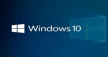 Windows 10 May 2020 Update yenilənməsi təqdim olundu: Hansı yeniliklər var?