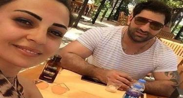 """Gülay Zeynalova: """"Kamilə hər zaman dəstəyəm"""""""