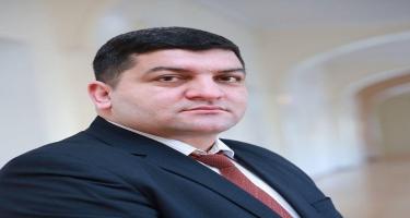 İmperiya marağı, yoxsa qardaş qayğısı? - Bakının öləziyən ümidinə türk Nuru