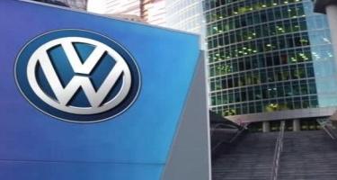 Volkswagen bu ölkəyə 2 milyard dollardan çox investisiya yatıracaq