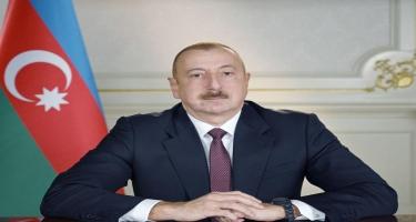 """""""Sosial sığorta haqqında"""" qanuna dəyişiklik edildi"""