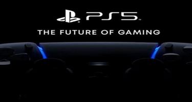 PlayStation 5-in bütün detalları nə zaman açıqlanacaq?