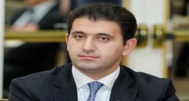 Naqif Həmzəyev: Karantin rejimi qaydalarını pozanlara qarşı hamı səfərbər olmalıdır