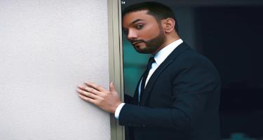 Faiq Ağayevi BİR GECƏYƏ bütün ölkəyə məşhur edən VİDEOsu