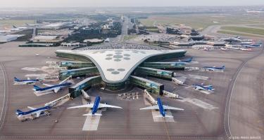 Azərbaycan beynəlxalq uçuşların bərpasının vaxtını BU TARİXƏDƏK UZADIR - Operativ Qərargah