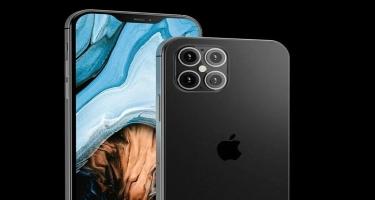 iPhone 12-nin qutusunda naqilli qulaqlıqdan başqa bu aksessuar da olmaya bilər