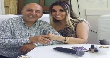 Azərbaycanlı müğənninin ölümünün əsl səbəbi bilindi -  FOTO