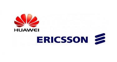 ABŞ Huawei ilə mübarizə aparmaq üçün Ericsson-u satın almaq istəyir