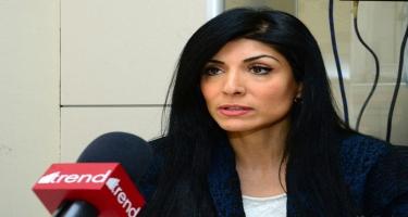 Deputat: Milli Məclisdə çox inklüziv atmosfer mövcuddur