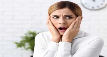 Karantin müddətində panik atak halları:  öhdəsidən necə gəlmək olar?