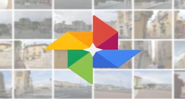 Google yedəkləmə funksiyasını dayandırır
