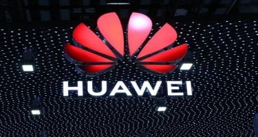 Huawei şirkəti ABŞ-ın milli təhlükəsizliyinə təhdid elan edildi