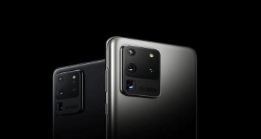 Samsung-un smartfon bazarında reytinqi yenə enəcək — PROQNOZ