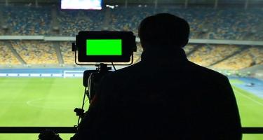 Hansı oyun, hansı kanalda?- TV AFİŞA
