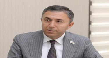 Son 17 ildə Azərbaycanda səhiyyə xərcləri 20 dəfəyədək artıb - Tahir Mirkişili