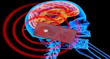 Ən populyar 15 smartfonun elektromaqnit radiasiya səviyyəsi açıqlandı - SİYAHI
