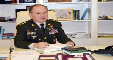Cəlil Xəlilov: Minsk qrupu ya öz fəaliyyətində dönüş yaratmalı, ya da acizliyini etiraf etməlidir