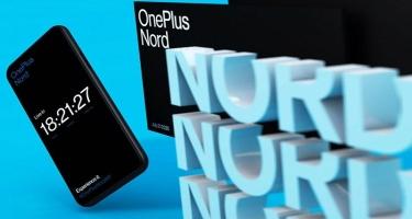 OnePlus Nord hansı kameralar ilə təchiz olunacaq?