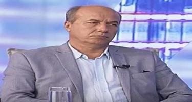 Rusiyalı həkim: Azərbaycanda reanimasiya şöbələrinin təchizat səviyyəsi heyranlıq doğurur -  VİDEO