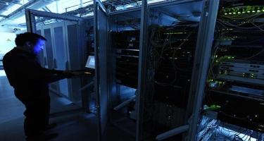 Dünyanın ən sürətli super kompyuteri - Fugaku