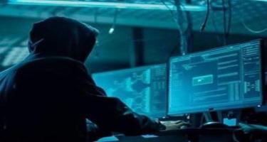 Rusiya XİN-ə haker hücumu