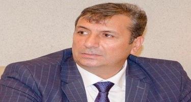 Ermənistan 12 iyulda informasiya təxribatı üçün köhnə taktikadan yararlandı və uduzdu