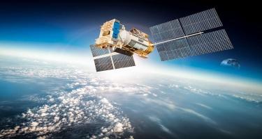 İsrail yeni nəsil kəşfiyyat peykini kosmosa buraxıb