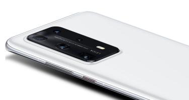 """""""Huawei"""" yeni smartfonunu təqdim edib"""