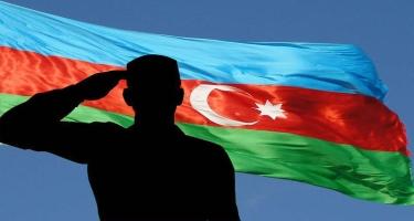 Azərbaycan Ordusunun iki mayoru, iki giziri və bir əsgəri şəhid olub