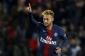 Neymar Barselonada ev axtarır