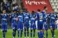 Fransa klubunda yoluxanların sayı 9 oldu
