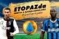 Mübarizə İtaliyada, qazanmaq Etopaz-da - A seriyası başlayır