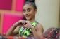 Gimnastımız Yay Olimpiya Oyunlarına lisenziya qazandı